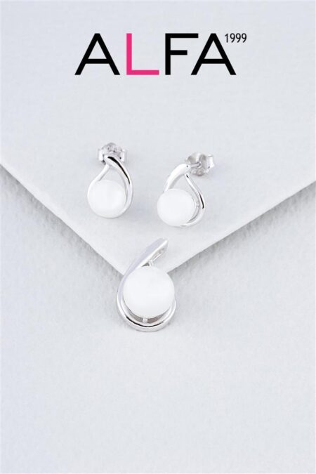 hurtownia biżuterii srebrnej
